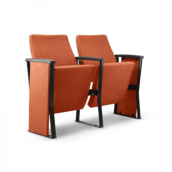 Cadeiras para Auditório Séphia