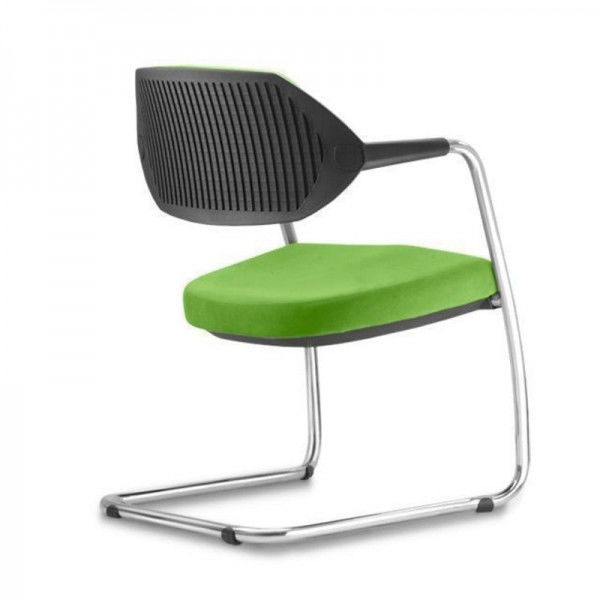 Cadeiras para Escritório Flex
