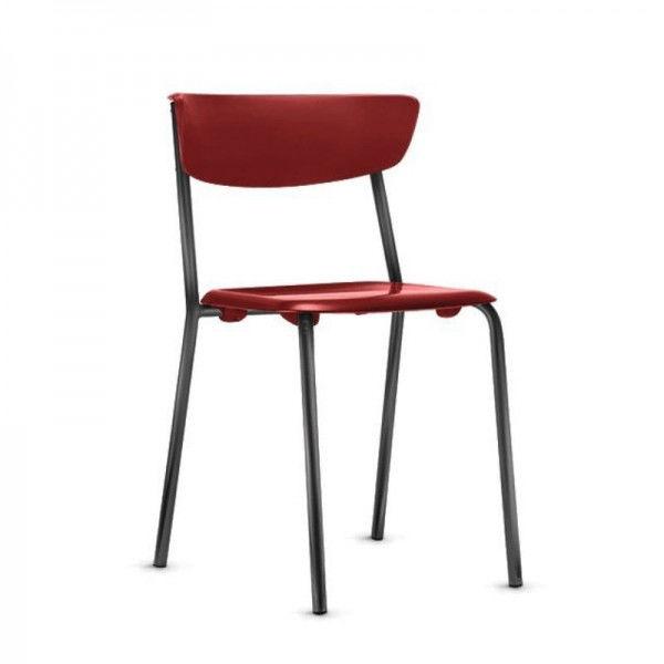 Cadeiras para Escritório Bit