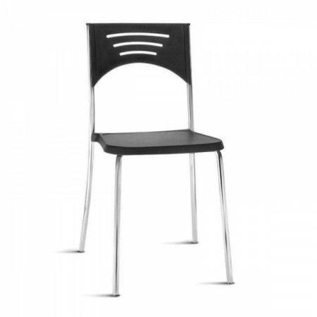 Cadeiras para Escritório Bliss