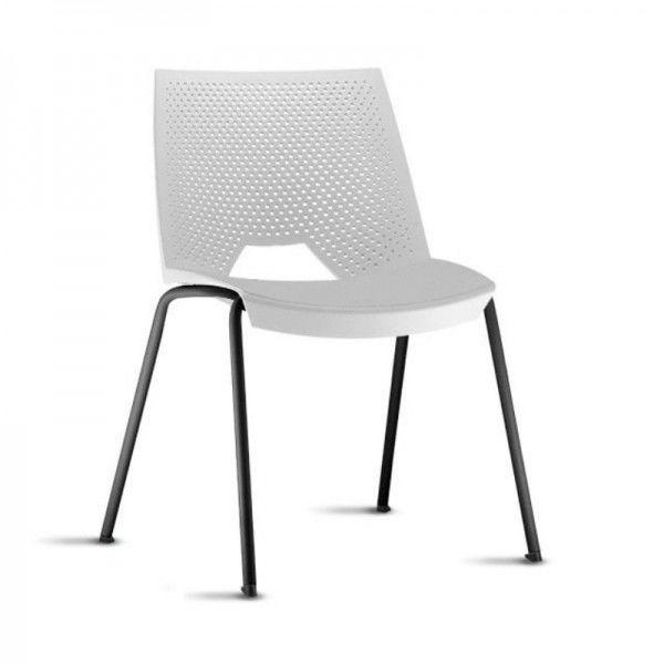 Cadeiras para Escritório Strike