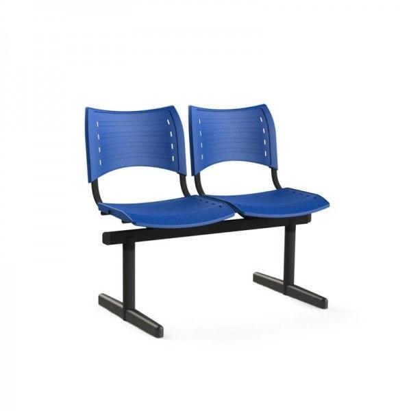 Cadeiras para Escritório Iso