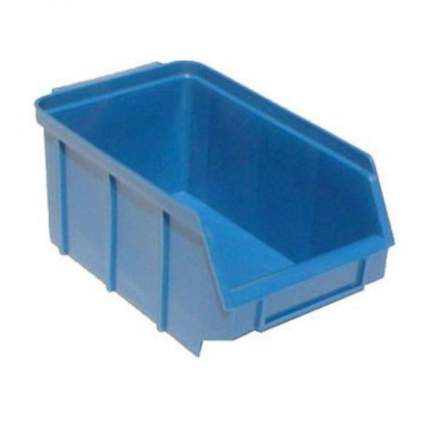 Gaveteiros Plásticos BIN Nº 04