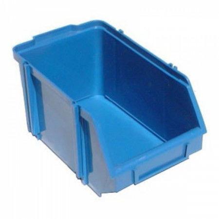 Gaveteiros Plásticos BIN Nº 05