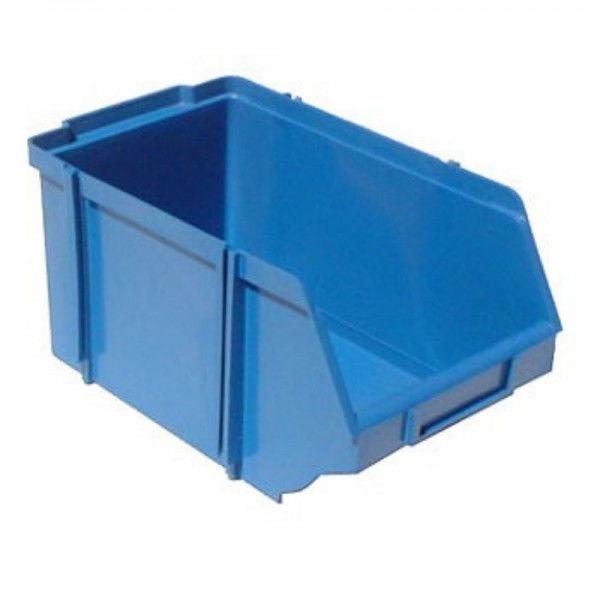 Gaveteiros Plásticos BIN Nº 06