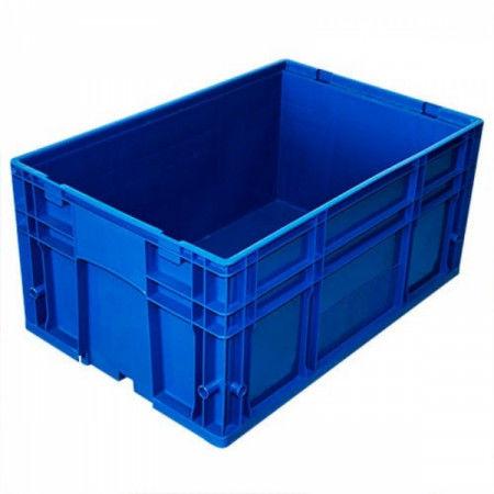 Caixas Plásticas RKLT 6429