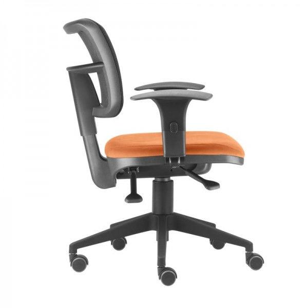 Cadeiras para Escritório Zip