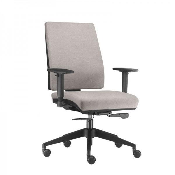 Cadeiras para Escritório Simple