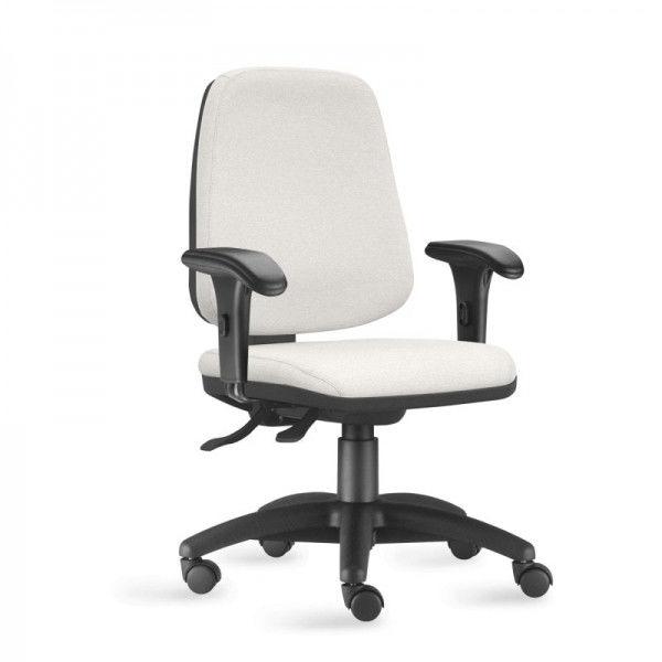 Cadeiras para Escritório Job