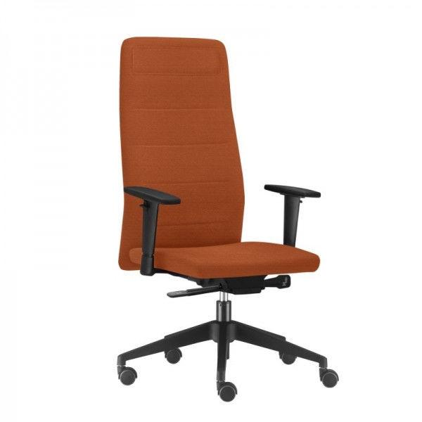 Cadeiras para Escritório Quadry
