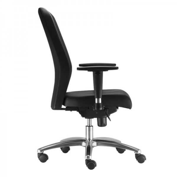 Cadeiras para Escritório Pointer Premium