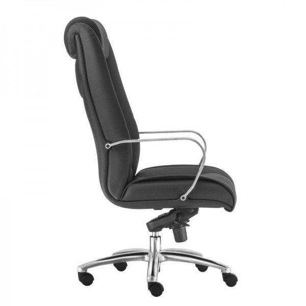 Cadeiras para Escritório New Onix