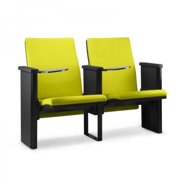 Cadeiras para Auditório Plus