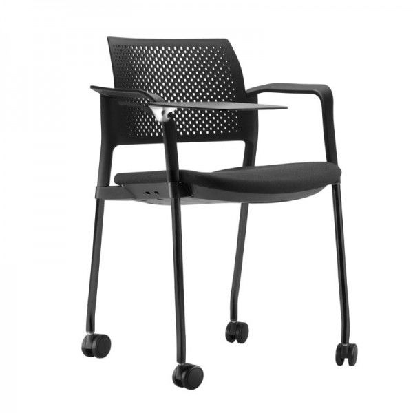 Cadeiras para Escritório Kyos