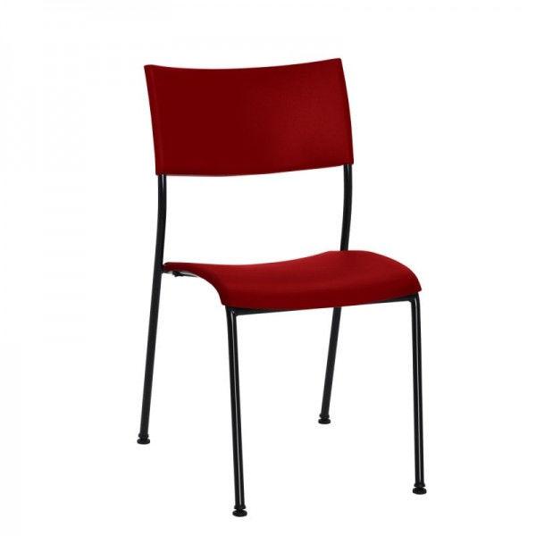 Cadeiras para Escritório New
