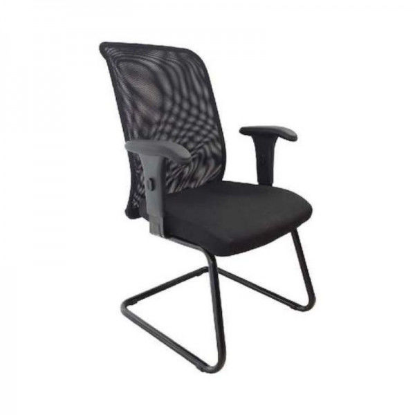 Cadeiras para Escritório Tela