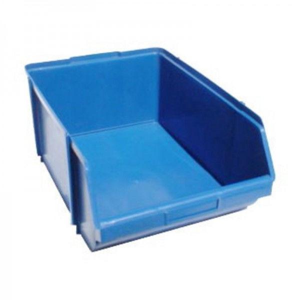 Gaveteiros Plásticos BIN Nº 09