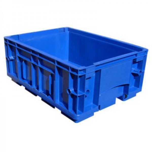 Caixas Plásticas RKLT 4315
