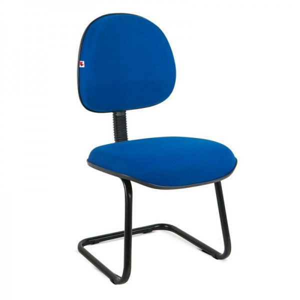 Cadeiras Executiva