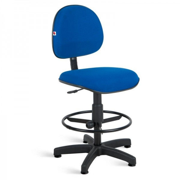 Cadeiras Caixa Executiva