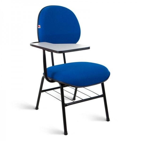 Cadeiras Executiva Universitária