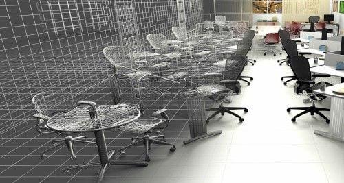 Projetos, Gôndolas de aço, Vitrines, Expositores, Painéis canaletados, Balcões caixa, Balcões de atendimento, check-out, Instalações comerciais, Montagem de loja, Balcões de recepção, Atendimento, Mesas, Armários, Arquivos, Estantes, Estações de trabalho, Cadeiras e Poltronas, Montagem de escritório, Cadeiras, Poltronas, Giratórias, Ergonômicas, Fixas, Reforçadas, Assentos, Encostos, Pistão, Rodízios, Anti-risco, Bases e Estruturas para cadeiras de escritório, Estantes de aço, Reforçadas, Mezaninos, Porta paletes (Porta-Pallets), Caixas organizadoras, Estruturas para armazenagem, Vitrines, Expositores, Painéis canaletados, Balcões caixa, Balcões de atendimento, Acessórios para Loja, Cabides, Estantes, Cestos, Banquetas, Provadores, Araras, Instalação de lojas em Campinas